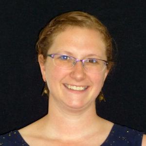 Jess Mosca