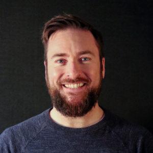 Anthony Clayton