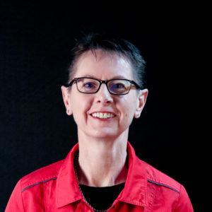 Linda Eakin