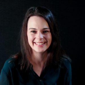 Emma Hebenstreit