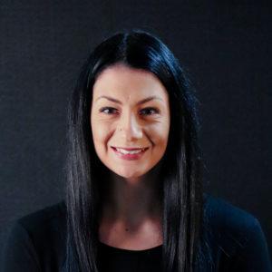 Angela Piantedosi