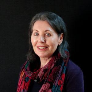 Christine Bowen