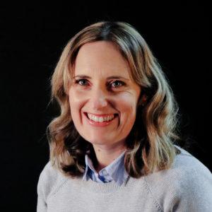 Michele Hepworth