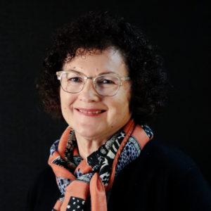 Kathryn von Bergen