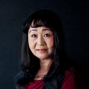 Ying Yao