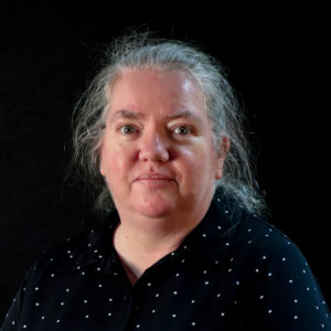 Lisa Ebisawa