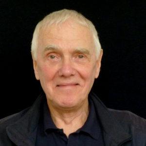 Don Finlayson