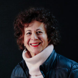 Mary Kontopoulos