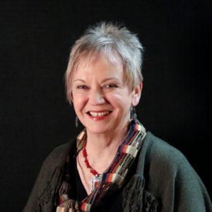 Julie Lawry