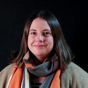 Sylvia Urbanski